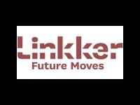 Linkker
