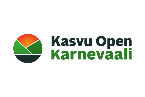 PayiQ Nominated as Kasvu Open Finalist