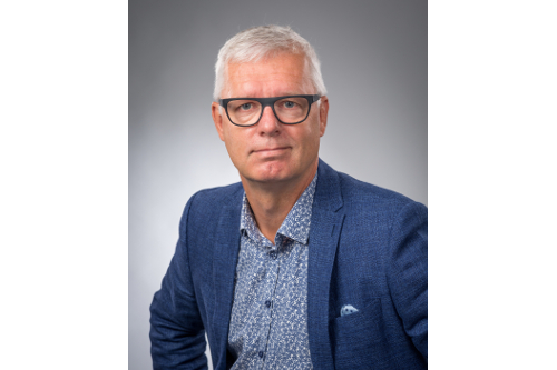 Timo Tuukkanen is PayiQ's New COO
